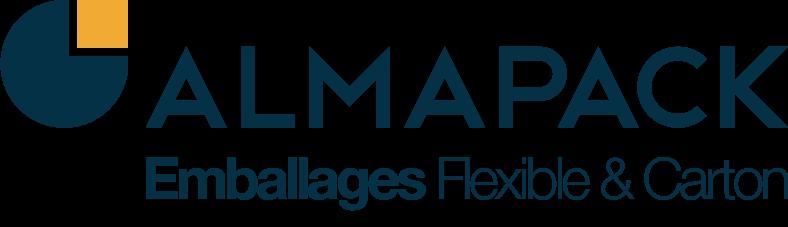 Logo_signed1