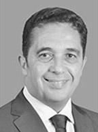 Khalid OUDGHIRI